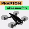 Phantom Aksesuarları