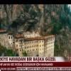 HABERTÜRK TV ANA HABER – DOĞA İÇİN UÇ – KUŞBAKIŞI TÜRKİYE