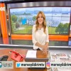 Doğa İçin Uç – Fox Tv Çalar Saat Programı