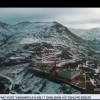 NTV – Kış Manzaraları Haberi