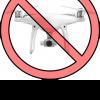Gaziantep'te Drone Uçuşlarına Yasaklama