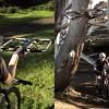 Nereye gittiğinizi takip edebilen drone: Skydio R1
