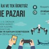 Türkiye'nin ilk Drone 2.El Pazarı