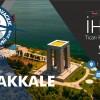 ÇANAKKALE – TARIM ÖZEL – 02-05 MAYIS 2018 – İHA-1 – 87.KURS