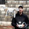 Konya'nın Kulu İlçe Belediye Başkanlığı insansız hava aracı (İHA) pilotu arıyor