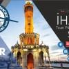 İZMİR – 06-09 EYLÜL 2018 – İHA-1– 106.KURS