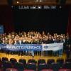 Droneturk eğitimi 15 Kasım'da Ankara'da yapıldı