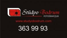 Stüdyo Bodrum Fotoğrafçılık