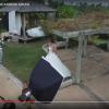 AYD PRODÜKSİYON – DRONE KAMERA ARKASI