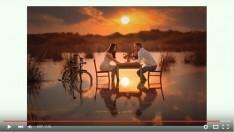 Durdali Dalgın&Mert Akay Happy Valentine's Day