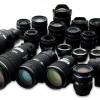 Fotoğrafçılığa Giriş Ve Makine Seçimi