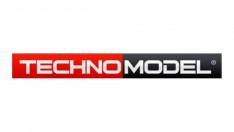 Technomodel