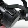 Zenmuse X5 Lens Kalibrasyonu Nasıl Yapılır?