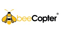 Beecopter