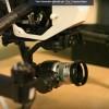 x5 üzerinde Olympus 45mm f/1.8 Balansı Nasıl Yapılır ?