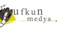 Ufkun Medya