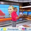 Fox Tv – Vatan İçin Uç Haberi