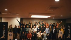 İSTANBUL İHA-1 Eğitimi – 24-27 Ekim 2016