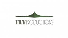 FlyProductions