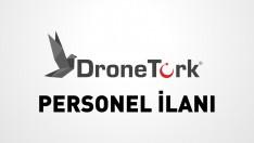 Drone Kullanıcısı Arıyoruz