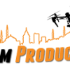Flycam Productions