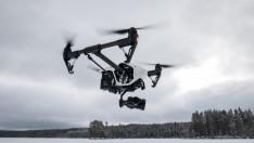 Drone Sigortası Nedir, Ne İşe Yarar, Teminat Miktarı Ne Kadar ?