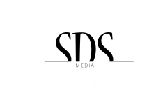 SDS MEDYA