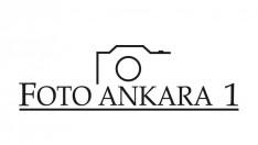 foto ankara1