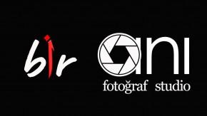 Bir Anı Fotoğraf Studio