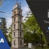 66. KURS – 04-05 ŞUBAT 2018 – İHA-0 – BURSA