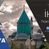 KONYA – 24-25 ŞUBAT 2018 – İHA-0 – 68. KURS