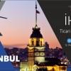 65. KURS – 03-04 ŞUBAT 2018 – İHA-0 – İSTANBUL