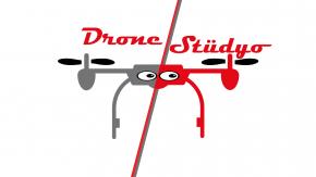 DRONE STÜDYO