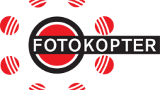 Fotokopter Prodüksiyon – Reklam tanıtım hizmetleri
