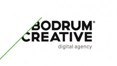 Bodrum Creative