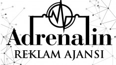 Adrenalin Reklam Ajansı
