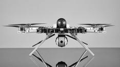 Türkiye'nin drone'ları daha da keskinleşti