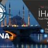 ADANA – 10-14 ARALIK 2018 – İHA-1 – 128.KURS