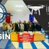 MERSİN – 02-03 EKİM 2018 – İHA-0 – 113.KURS