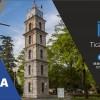 BURSA – 24 MART 2019 – İHA-0 – 151.KURS