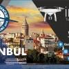 İSTANBUL – 26-27 veya 29-30 TEMMUZ 2018 – İHA-0 – 101.KURS