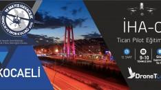 KOCAELİ – 09-10 TEMMUZ 2018 – İHA-0 – 104.KURS
