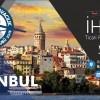 İSTANBUL – 27-30 EYLÜL 2018 – İHA-1– 110.KURS