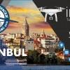 İSTANBUL – 27 ve 30 EYLÜL 2018 – 1.5 GÜN – İHA-0 – 109.KURS