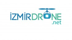 İZMİR DRONE