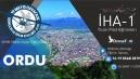 ORDU – 16-19 OCAK 2020 – İHA-1 – 200.KURS