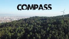 Compass (Pusula) Kalibrasyonu Nasıl Yapılır? ( Dji Mavic Pro Compass Calibration)
