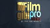 filmgibi video organizasyon
