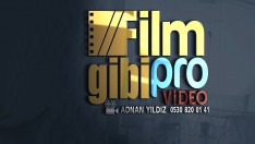 filmgibi video organizasyon