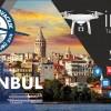 İSTANBUL – 24 ve 27 OCAK 2019 – İHA-0 – 134.KURS